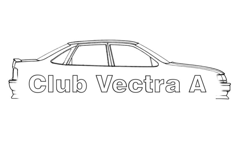 Nuevo logo para nuestra web Logo_v11