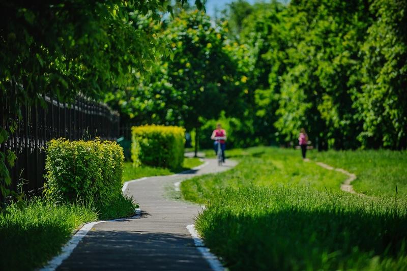 """Природа у ЖК """"Летний сад"""" - Страница 3 Natbsj10"""