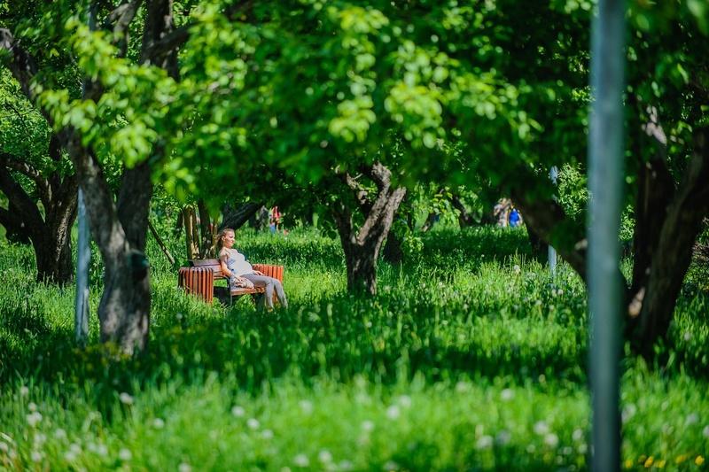 """Природа у ЖК """"Летний сад"""" - Страница 3 Rxwgcp10"""