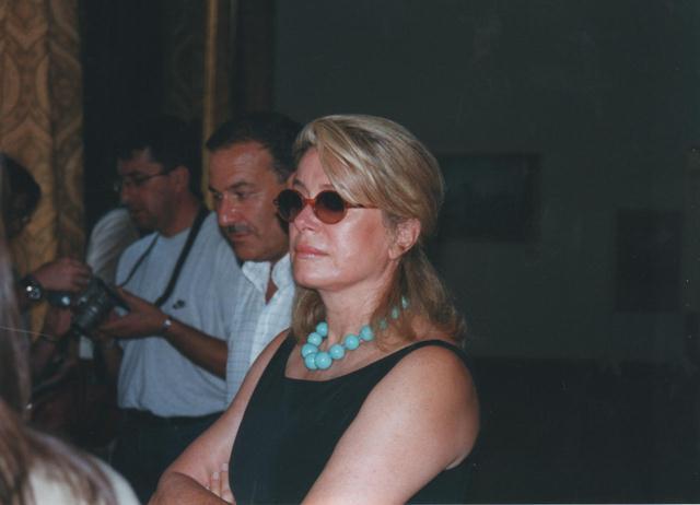 CATH....photo (1) - Страница 29 2002_c11