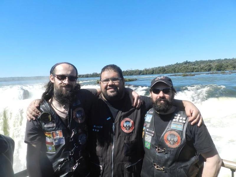 Jue 17 al Mar 22 de Agosto - Misiones & Paraguay - Página 4 Lafoto10