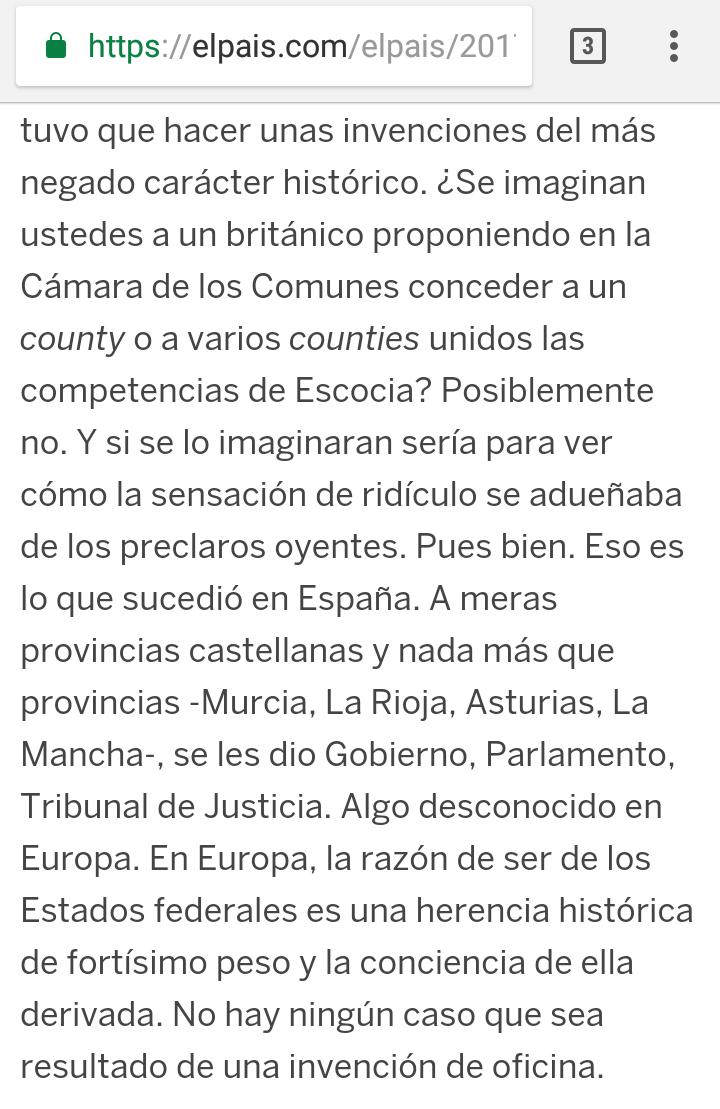 """""""El País"""" o como cepillarse un periódico en un plis. - Página 4 Screen11"""