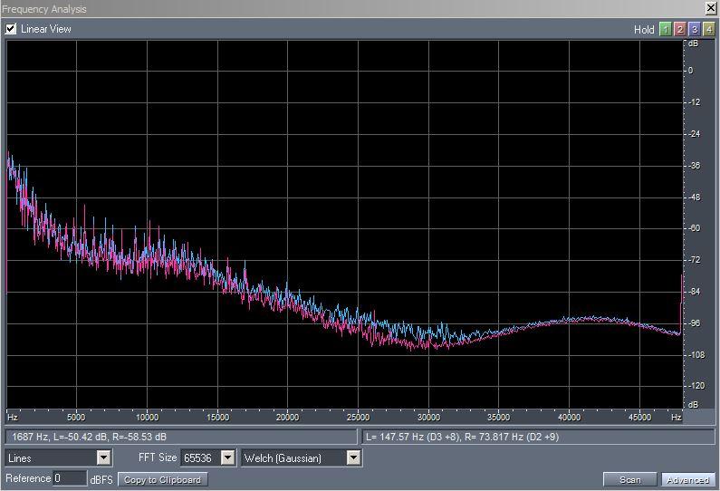 DSD 128 (5,6 MHz) - Pagina 3 Cattur11