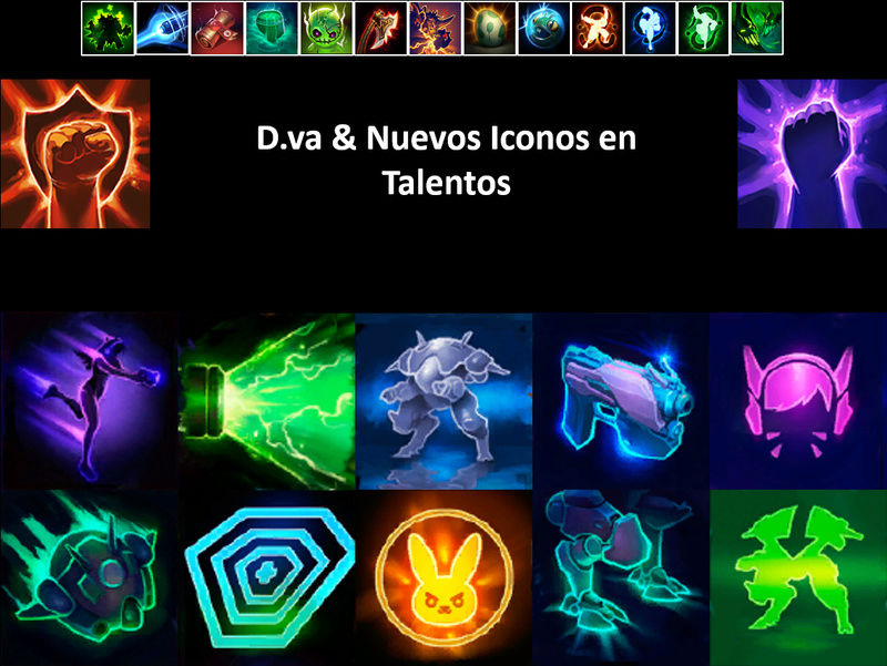 Pack de Iconos - Heroes of the Storm Dvaotr10
