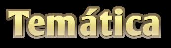 Concurso de mapas #5 - RPG lite - Página 3 Foroa110