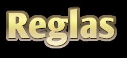 Concurso de mapas #5 - RPG lite - Página 3 Foroa310
