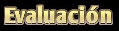 Concurso de mapas #5 - RPG lite - Página 3 Foroa410