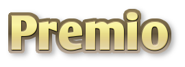 Concurso de mapas #5 - RPG lite - Página 3 Foroa510