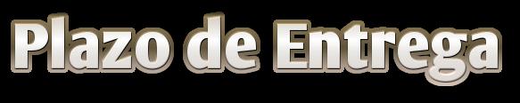 Concurso de mapas #5 - RPG lite - Página 3 Foroa610