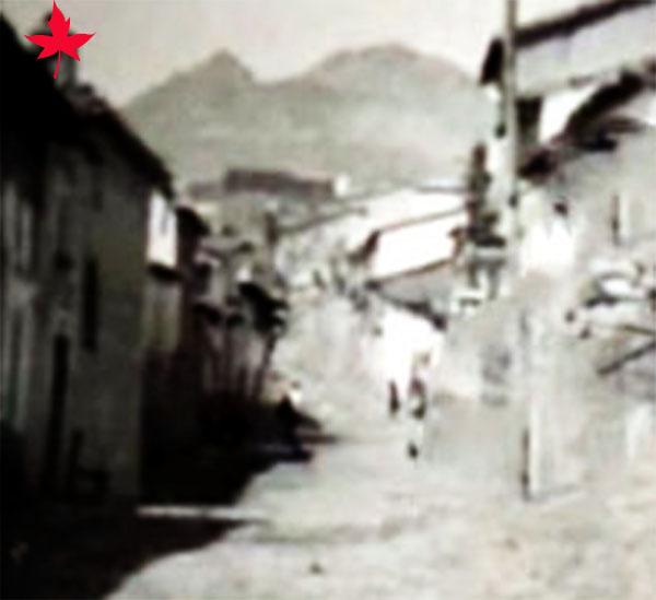 DATOS HISTORICOS Casa10