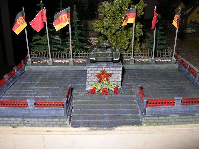 Eine NVA Kaserne - Seite 2 Imgp0011