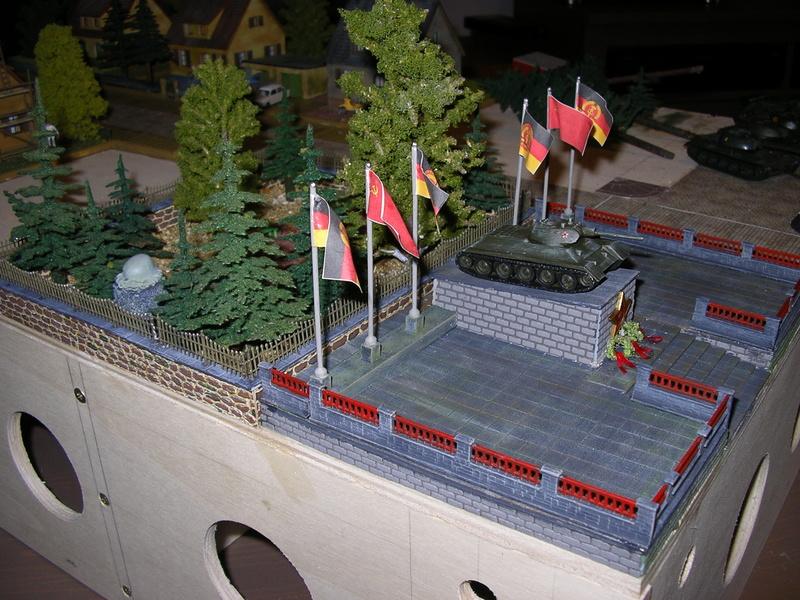 Eine NVA Kaserne - Seite 2 Imgp0012