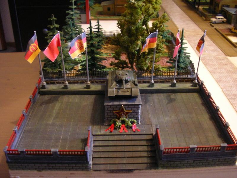 Eine NVA Kaserne - Seite 2 Imgp0014