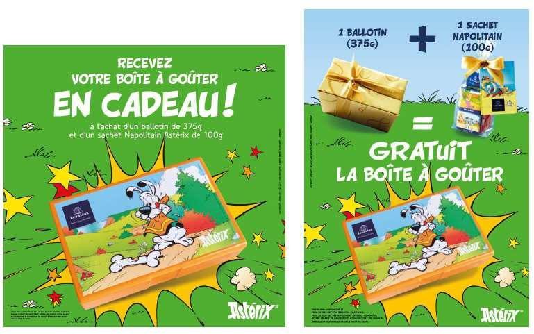 Chocolat Léonidas - Page 4 Img3810