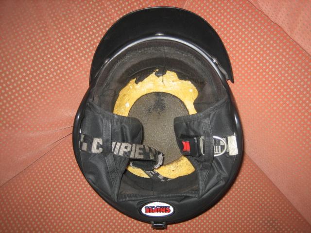 Restauración casco jet Img_5115