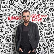 NUEVO ALBUM DE RINGO  STARR. Portad11