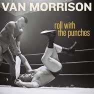 NUEVO ALBUM DE VAN MORRISON. Portad14