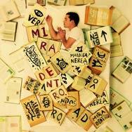 NUEVO ÁLBUM DE MALDITA NEREA. Portad16