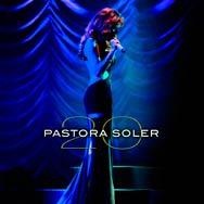 NUEVO ALBUM DE PASTORA SOLER. Portad19