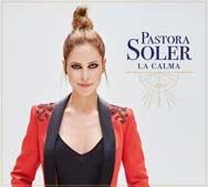 NUEVO ALBUM DE PASTORA SOLER. Portad20