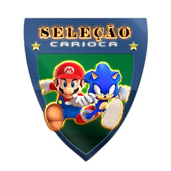 [ESC] Seleção Carioca (anotado - Marcos) Seleya10