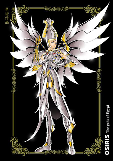 SOY LA LLAVE DORADA Osiris...¡No espera!, ¡Se me olvido apagar el fuego de la cocina! Osiris10