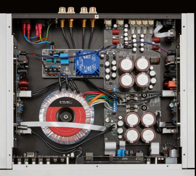 Primer amplificador integrado PMC - Página 3 Screen10
