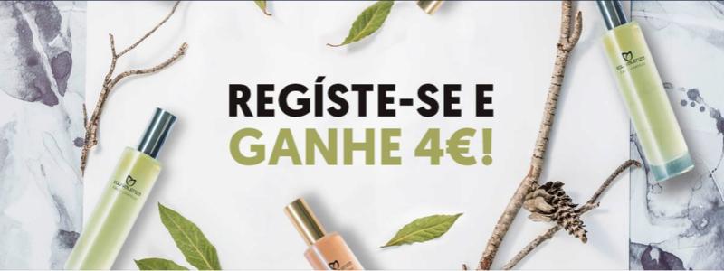 Amostras Equivalenza - Desconto de 4€ Captur10