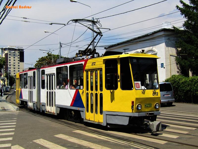 KT4D(C) si KT4DM - Pagina 12 Tatra_10