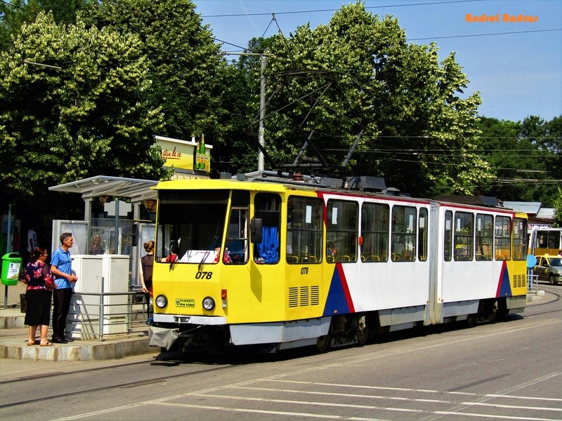 KT4D(C) si KT4DM - Pagina 12 Tatra_11
