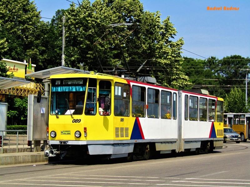 KT4D(C) si KT4DM - Pagina 12 Tatra_12