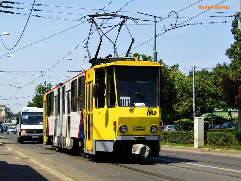 KT4D(C) si KT4DM - Pagina 12 Tatra_13