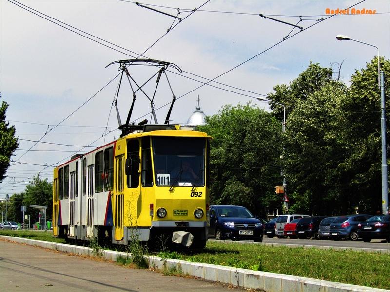 KT4D(C) si KT4DM - Pagina 12 Tatra_14