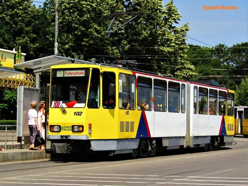 KT4D(C) si KT4DM - Pagina 12 Tatra_15