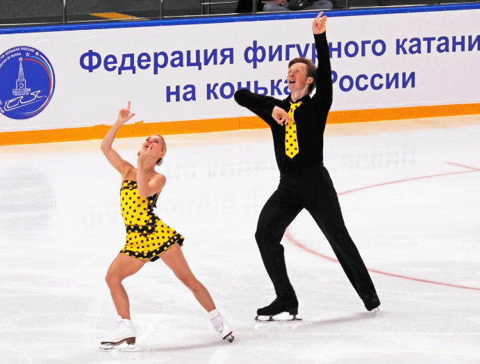 Евгения Тарасова - Владимир Морозов - Страница 48 Yeazua63