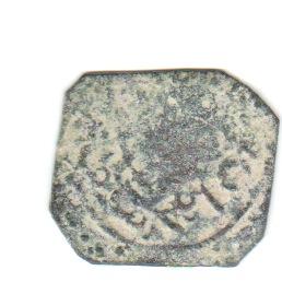 Felus nazarí, Granada, 888 H Felusr10