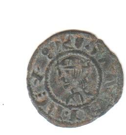 Meaja coronada de Sancho IV, Burgos. Sancan10