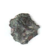 Bronce de Nimes, 100-49 a.c. Venanv10