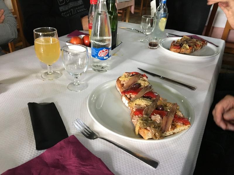 SALIDA (CAT): Almuerzo en Masquefa. 10/09/2017 Img_0726