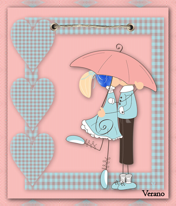 Cours-9-PSP-Masque coeur Imagef10