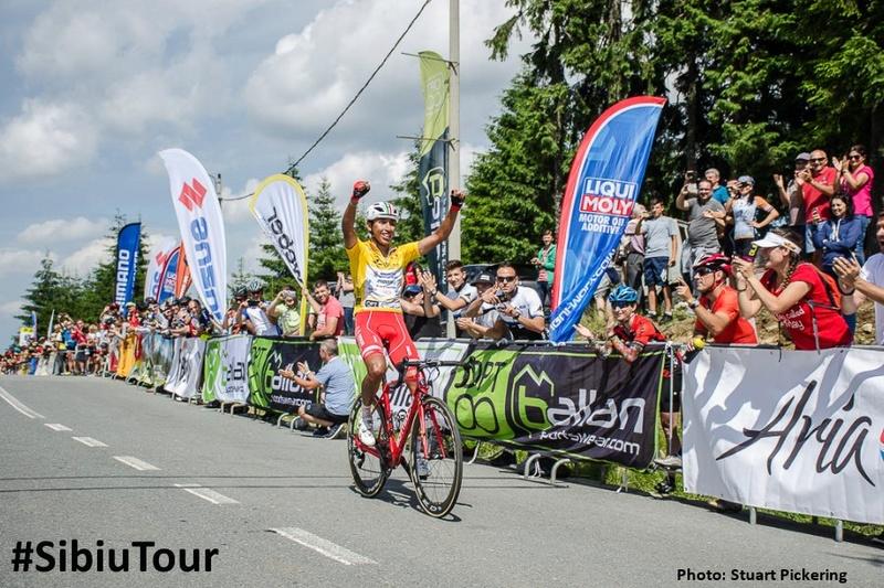 Victorias UCI Colombianas - 2017 - Página 3 Deor5b10