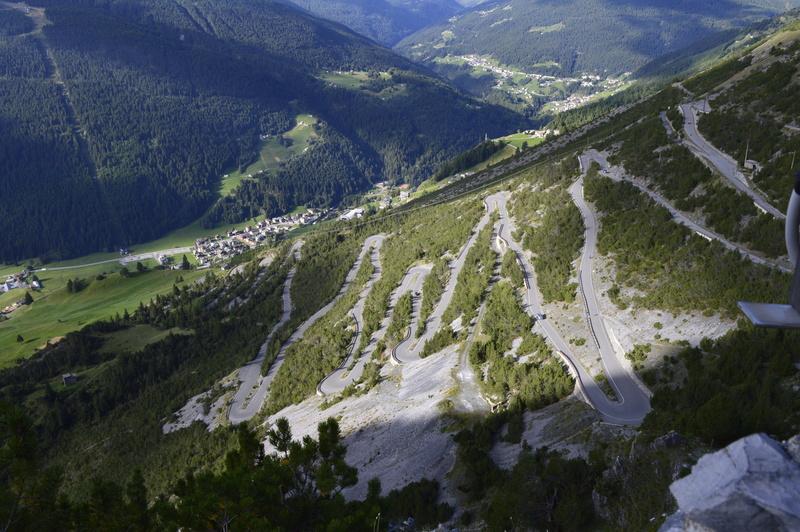 Vacanze in montagna _dsc0010