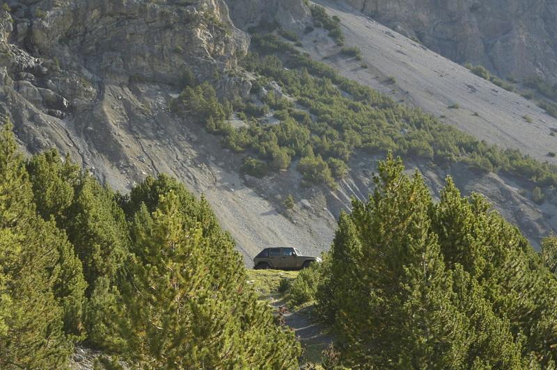 Vacanze in montagna _dsc0110