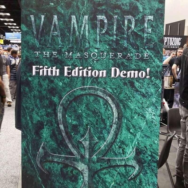Vampiro La Mascarada 5ª edición - Página 3 Dhb-of12