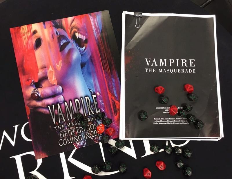 Vampiro La Mascarada 5ª edición - Página 3 Dhr7kg10