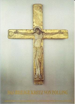 Crucifijo  Maria Inmaculada 41rhbb10