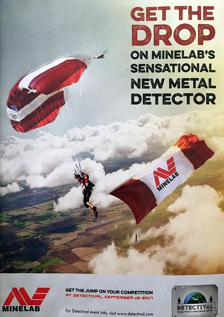 Бъдещето на металотърсачите и металдетектинга - Page 3 16-sen10