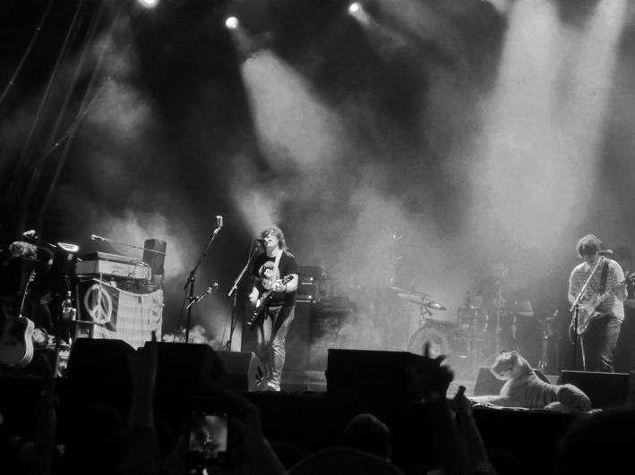 Cruilla Festival 2020 - Página 12 Adams_13