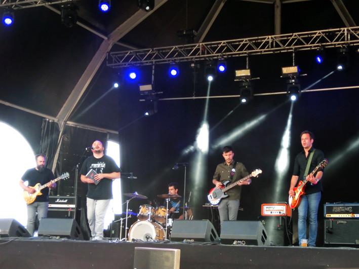 Cruilla Festival 2020 - Página 12 Exquir10