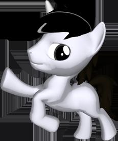 Diario de un pony V.4 Kirito10